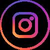 Ton składowy - Instagram