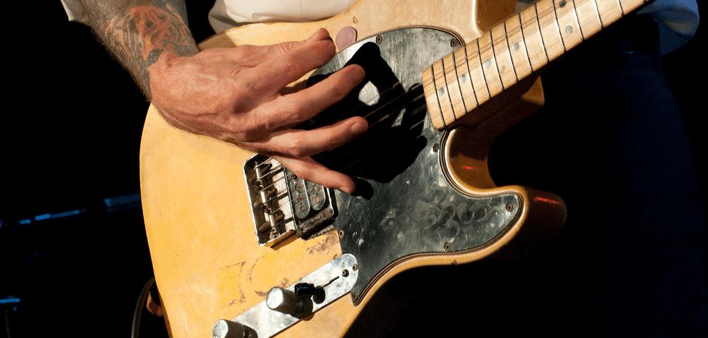 Blog muzyczny Ton składowy