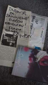Requiem Records list Vokuro