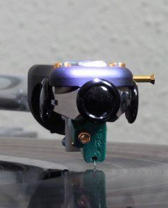 Piegi tuningujące Harmonix RF-5700