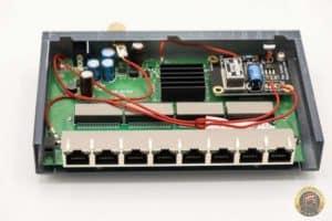 audiofilski switch